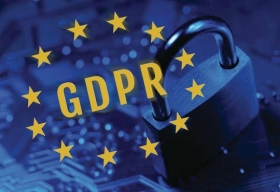 India placed at sixth position in global GDPR readiness